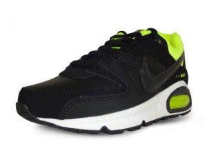 Nike air max command junior