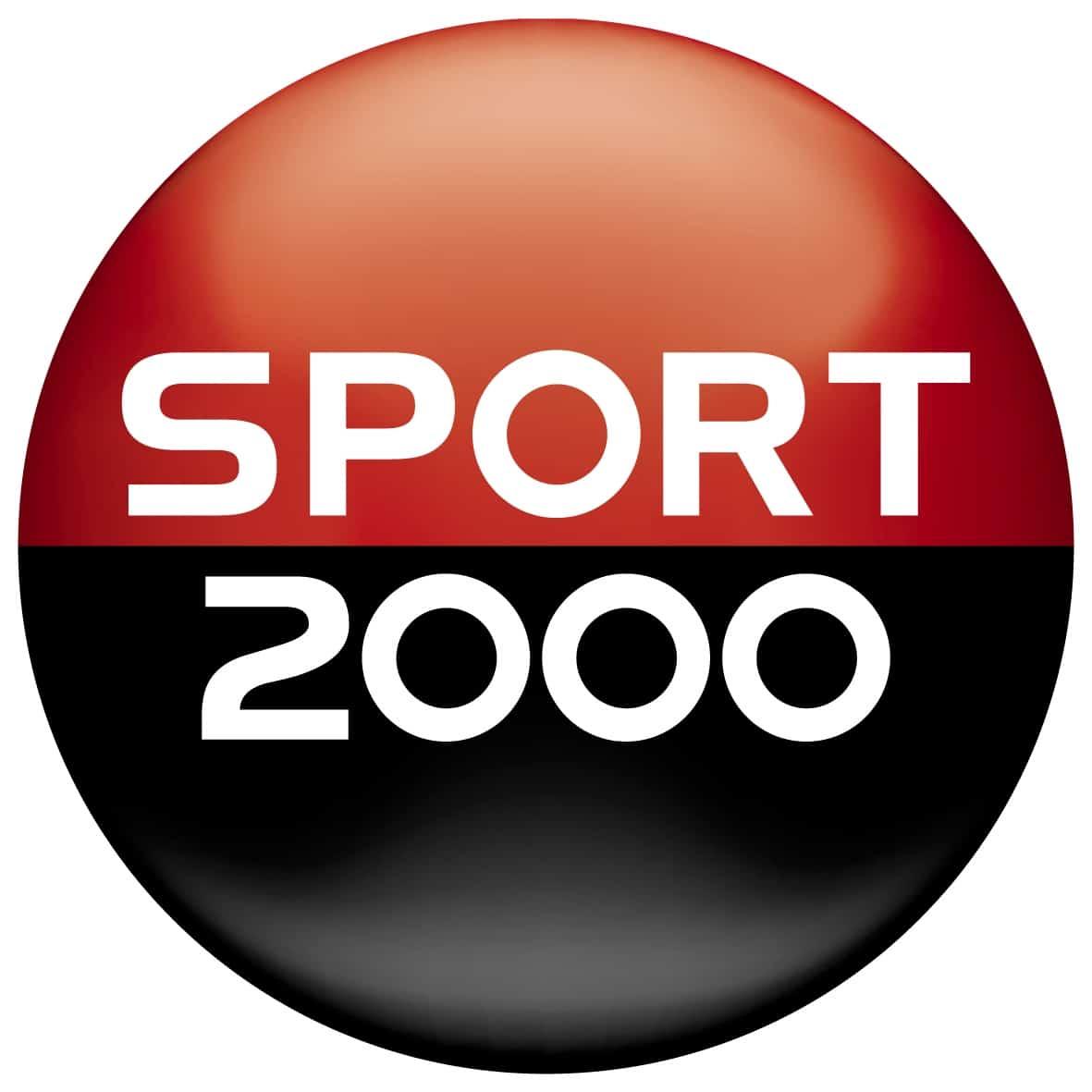 680ac8e91c4 logo-sport-2000 Mondovélo Gisors ...