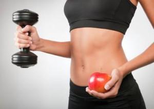 les bienfaits du sport sur notre santé