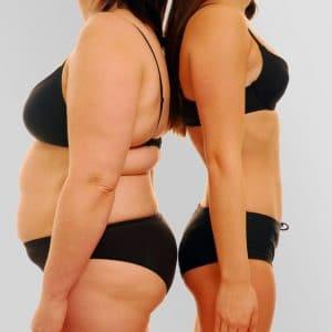perdre du poids phen Q
