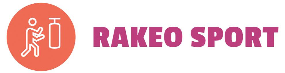 Rakeo sport