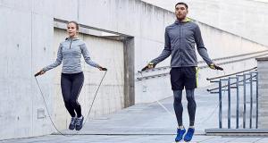 Comparatif pour choisir la meilleure corde à sauter de sport